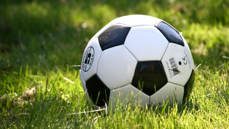 Voetbal pixabay 2