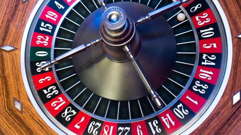 Roulette 1003120 1280