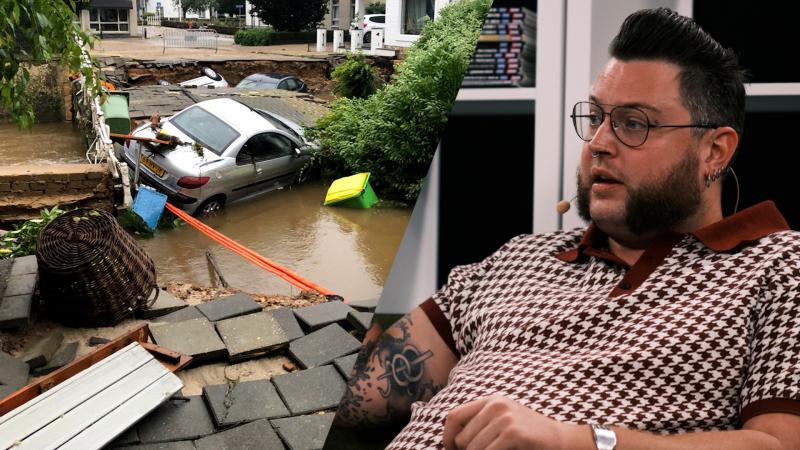 Thumbnail dion vluggen valkenburg watersnoodramp