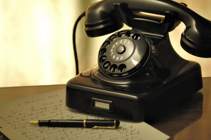 386573 phone 499991 1920