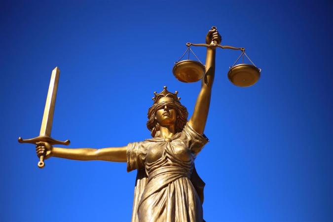 373336 justice 2060093 1920