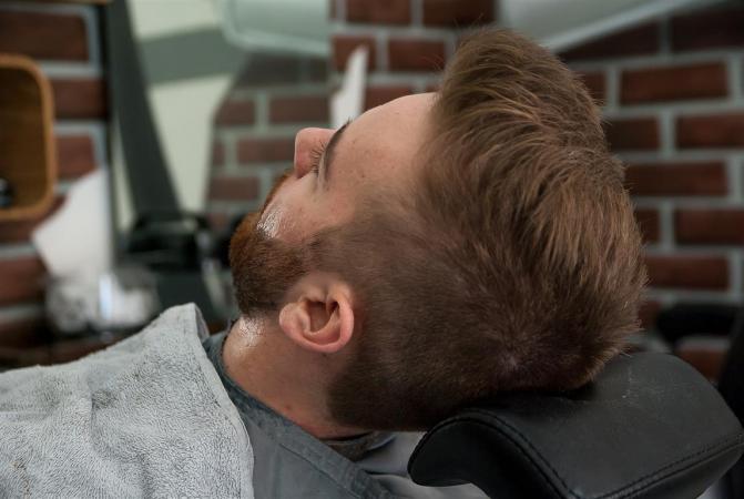 372757 barber shop 3173422 1920