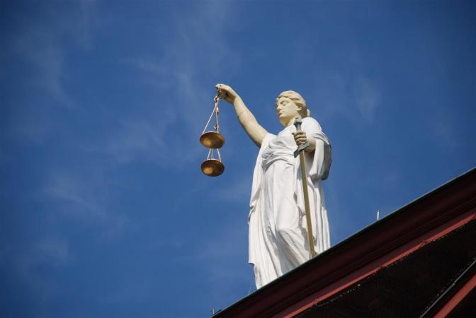 371854 case law 677940 1920