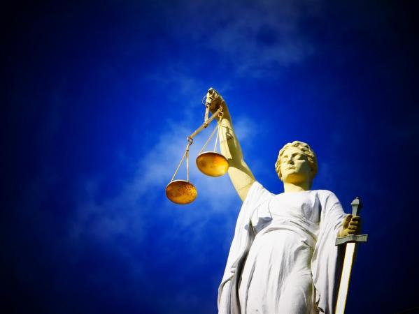 371439 justice 2071539 1920 9