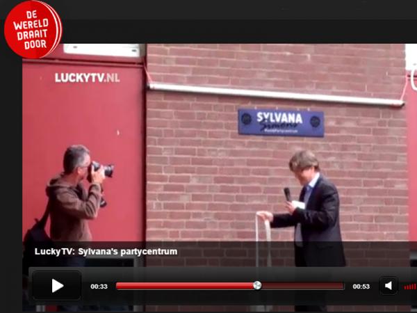 169375 screenshot lucky tv