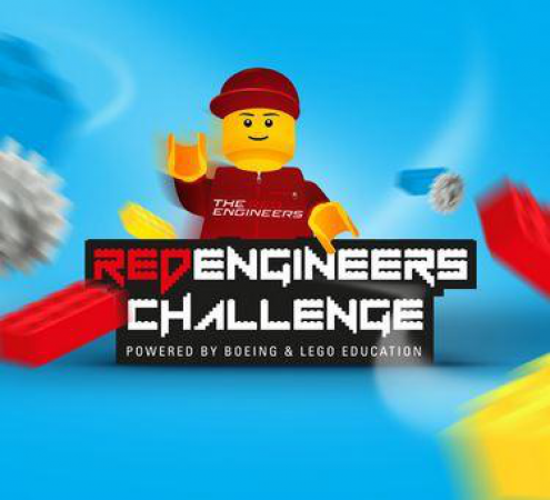 208844 RED Engineers 1
