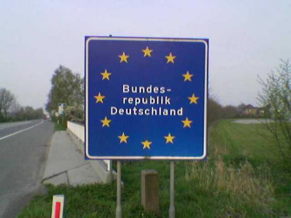 79477 Duitsland