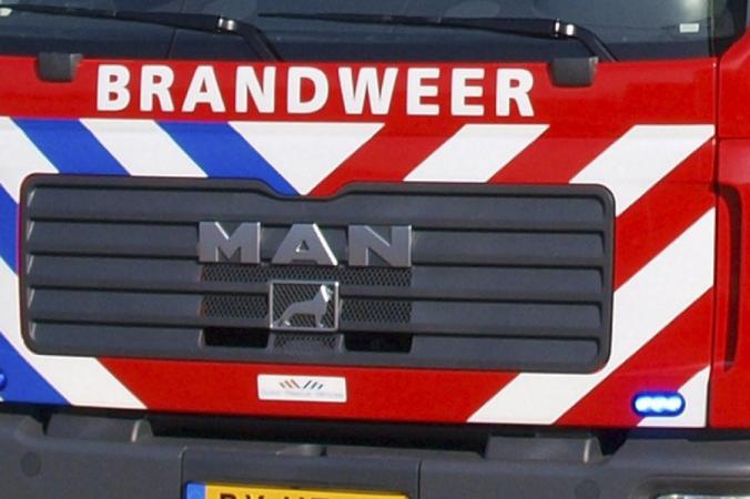 70959 brandweer