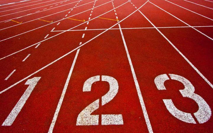 45987 atletiek