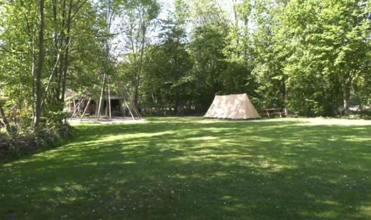 459496 camping