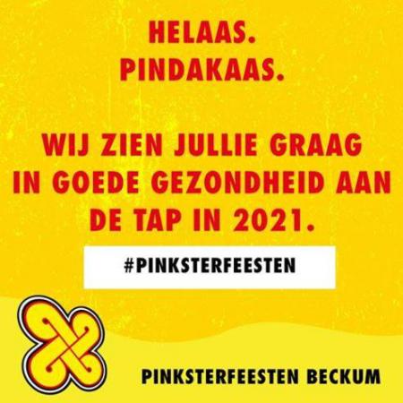 459028 pinkster