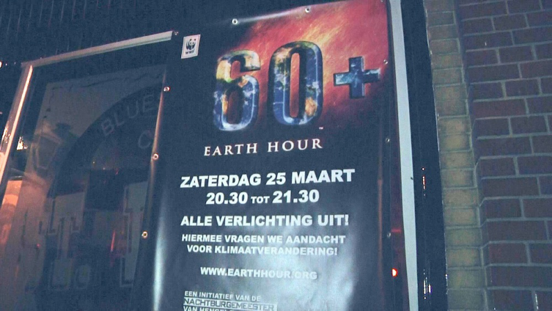 257730 earth hour1 1080