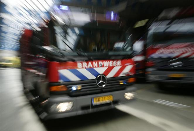 69463 brandweer