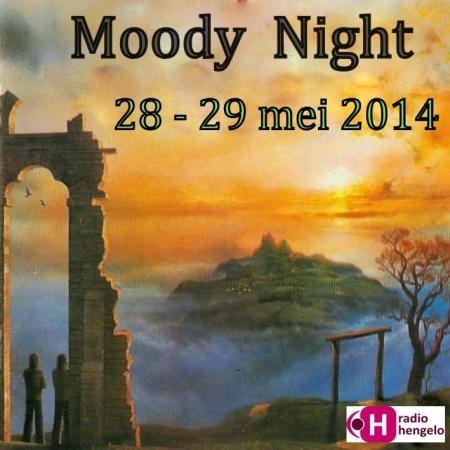 11414 Moody Night RTVH003