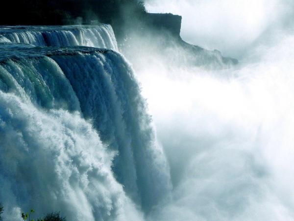 Niagara falls 218591 1280