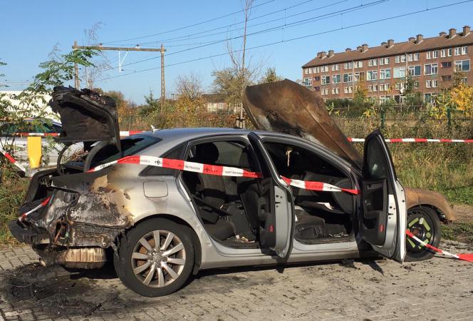20201103 Autobrand Enschede