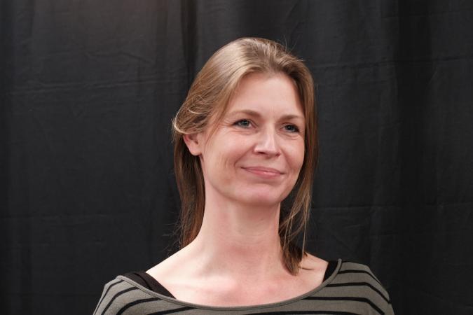 Marianne Schouten 3 Ernst Bergboer