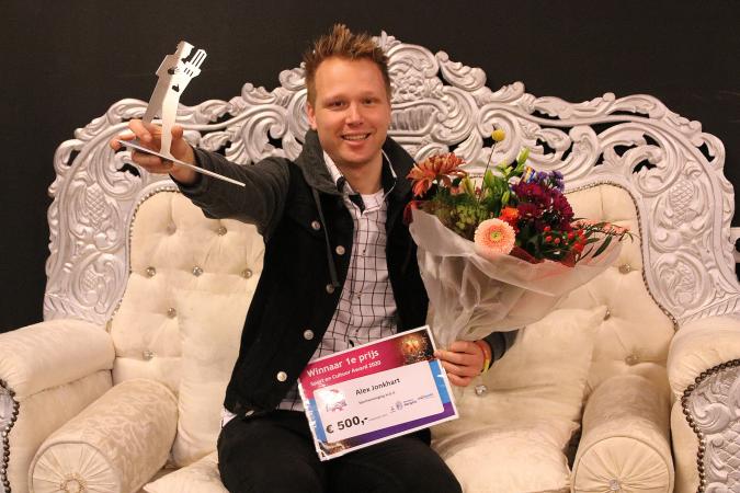 Awards2020 alex jonkhart IMG 9483 foto emile urban