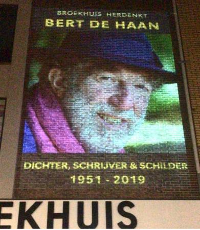 445881 Broekhuis