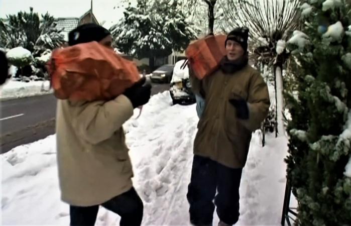 Sneeuwstorm rtv oost 2