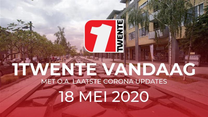 459916 1 T Vandaag livestream 20200518