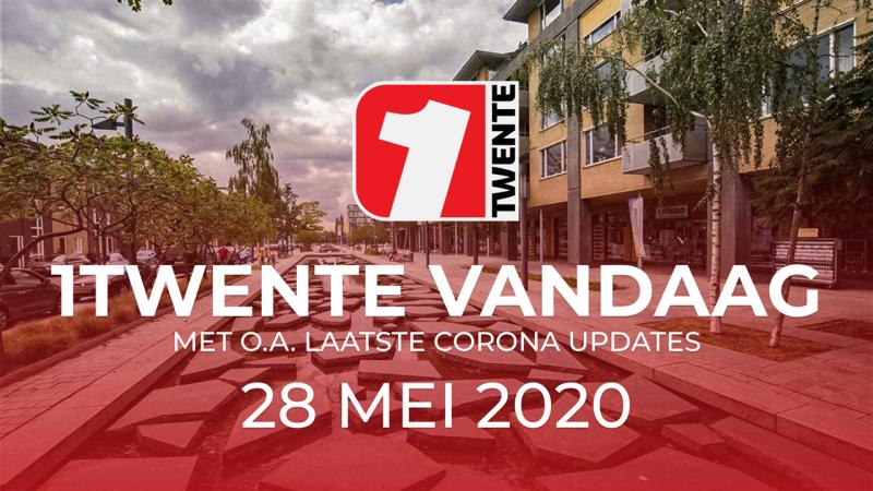 460614 1 T Vandaag livestream 20200528