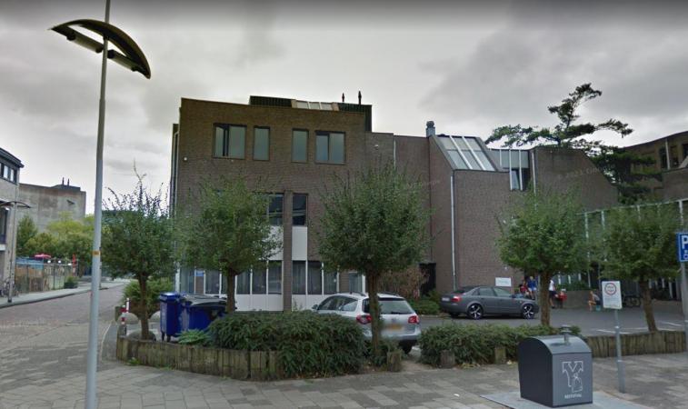 Willemstraat googlestreetview