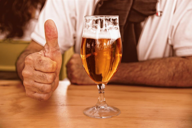 463167 glass of beer 3444480 1920