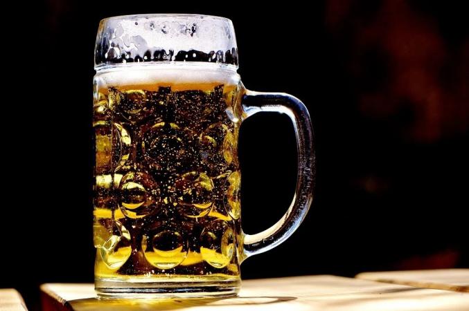 463026 beer 2439237 960 720