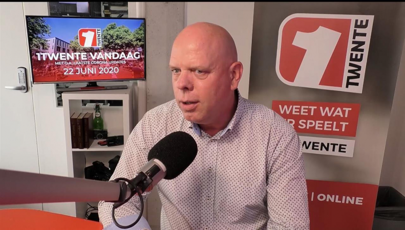 462474 Erik Vunderink