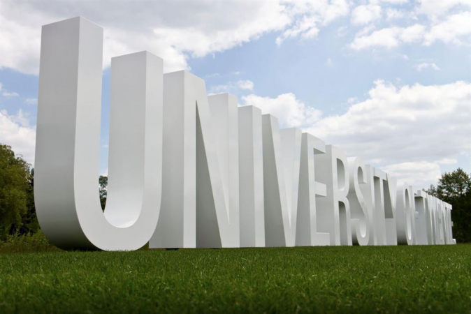 462079 universiteit
