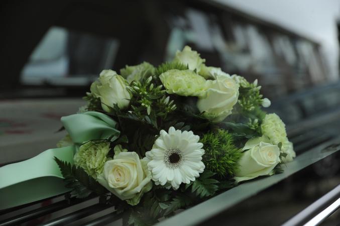 Condoleances begrafenis Pixabay