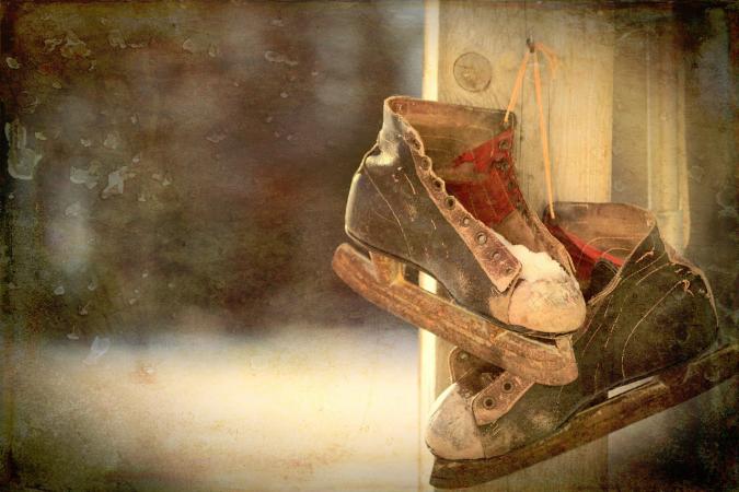 Ice skates 1864348 1280