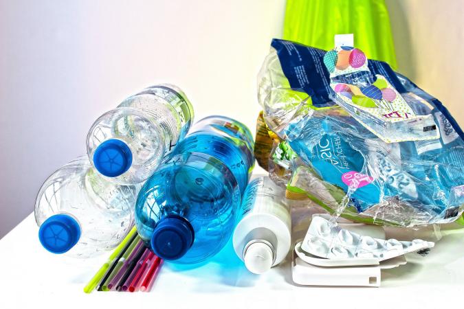 Plastic waste 3962409 1920