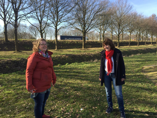 Mooijman huis in t veld weusthag a1