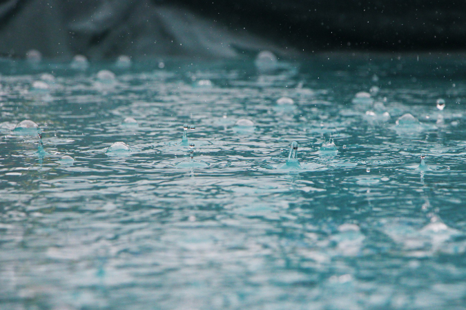Regen pixabay
