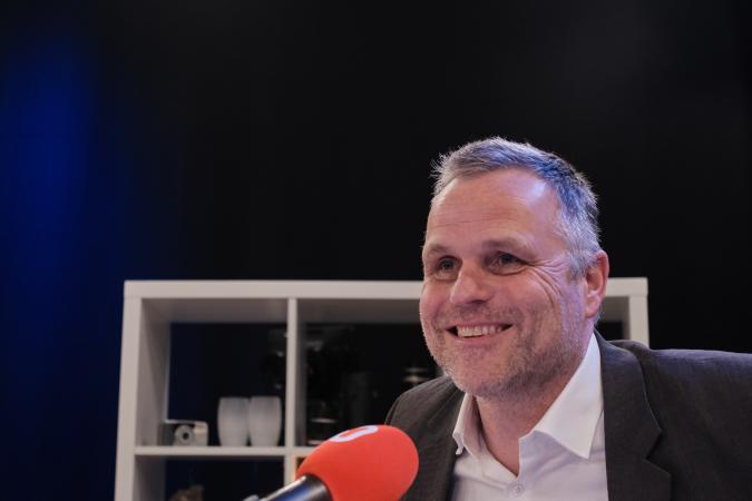 Marc Teutelink 2 Ernst Bergboer