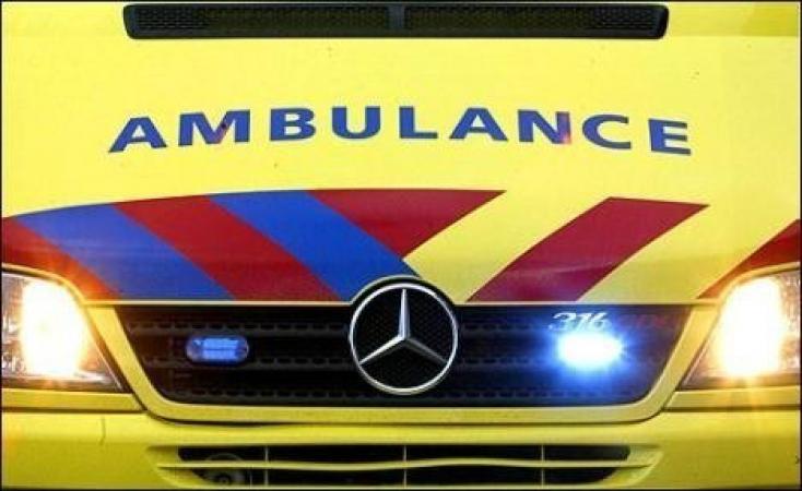 453338 ambulance 2 6