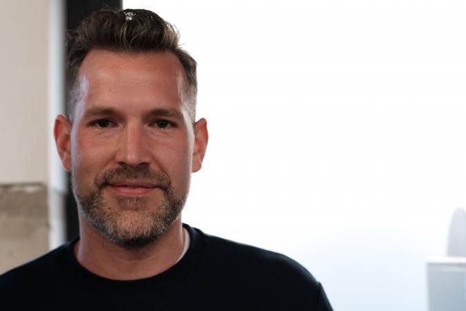 Stefan Jacobs Ernst Bergboer