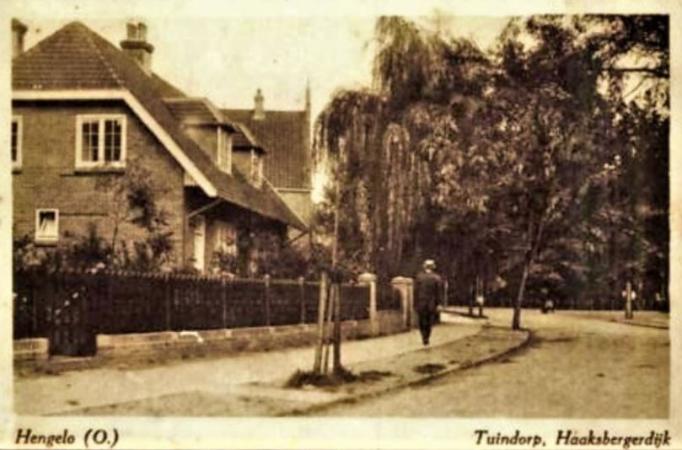Tuindorp