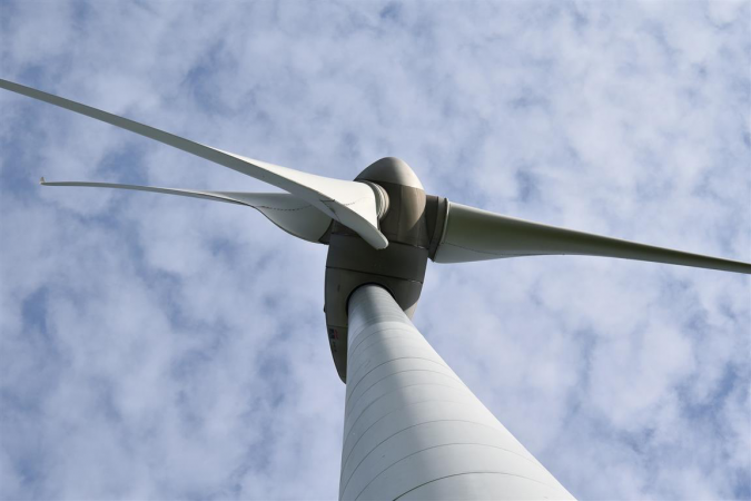 448886 wind turbine 4178777 1920