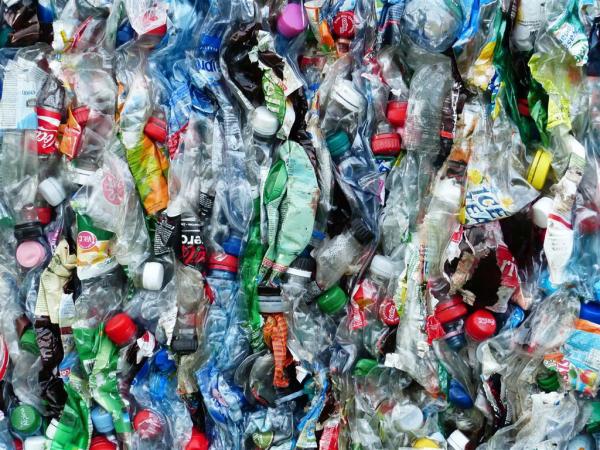 433773 plastic bottles 115071 1920