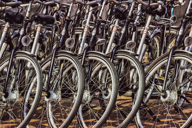 Bicycles 3902288 1280