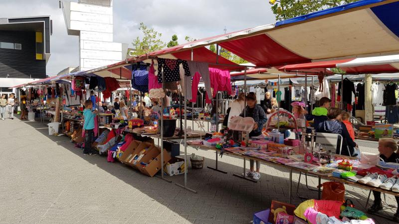 2019 Kidswarenmarkt