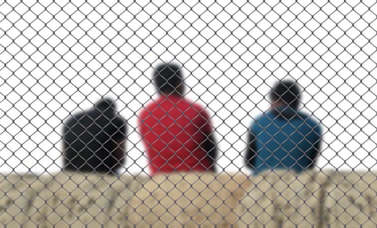 asielzoekerscentrum_Pixabay