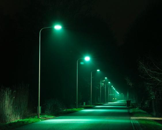 425023 straatverlichting 1
