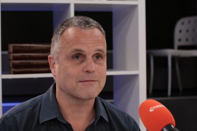 Marc Teutelink