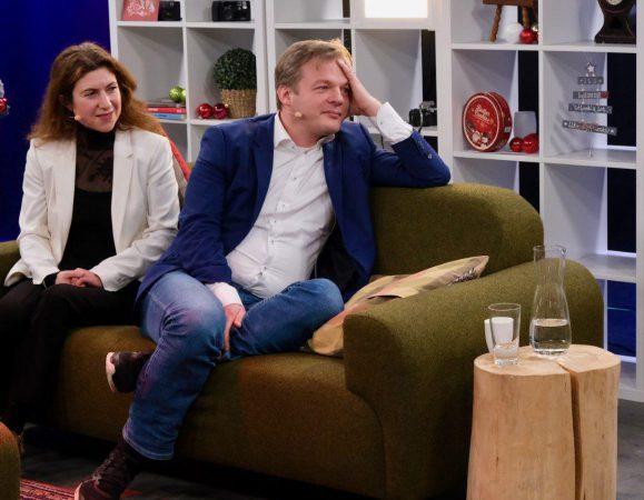 Pieter Omtzigt Ayfer Koc Henk Ten Harkel