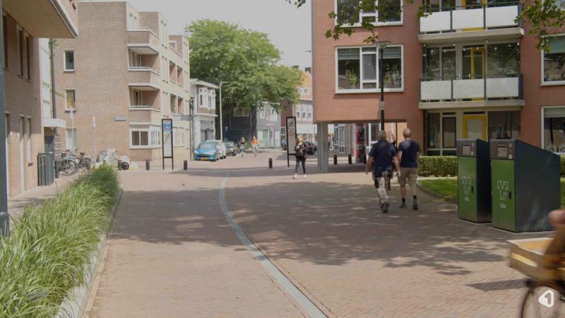 Van Lochemstraat still