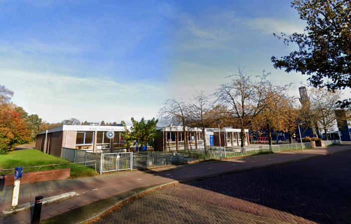 Willemschool
